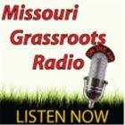 Missouri Grassroots Radio