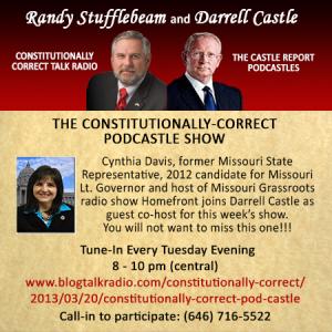 CCCR_guest_host_cynthia_tues