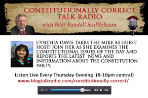 CCRadio_guest_host_cynthia_thur