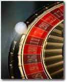 Casino_Cosmopol_450x300