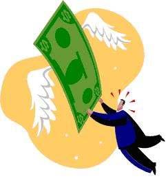 dollar_fly