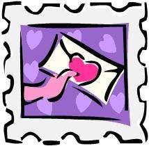 heart_card