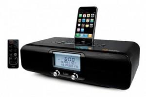 iluv-hd-radio-i171-480x320
