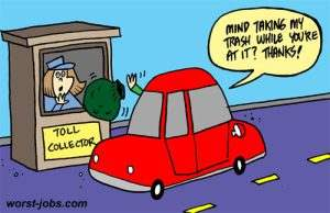 toll-booth1
