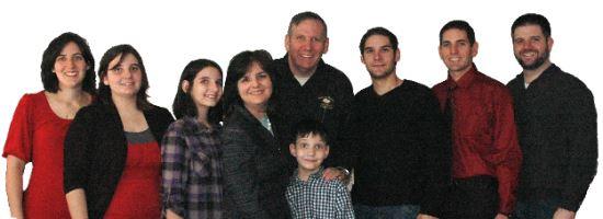 a_Family_2 - 550p