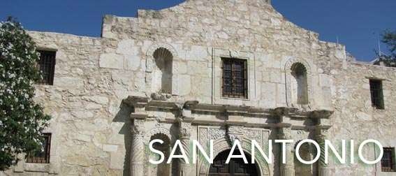 Remember the Alamo 1
