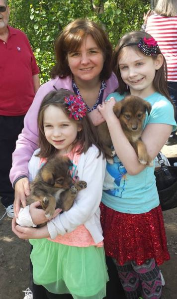 What Are We Fighting For 1
