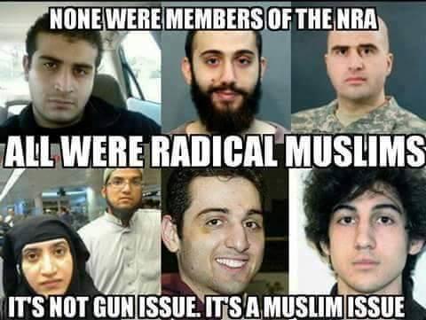 Islamic Jihad 2