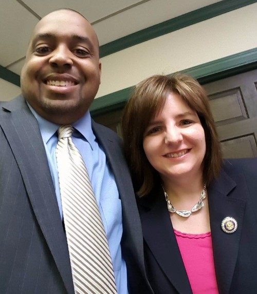 making-america-great-2