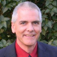 Financial Expert Doug Tjaden